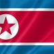 北朝鮮核実験で安保理が緊急会合へ!朝鮮総連からパチンコマネーは北朝鮮へ?