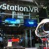 【PSVR】PlayStation VR(PS VR)の最新動画をまとめてみた【動画】