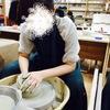 【札幌街巡り】大人のレクレーション!札幌ファクトリーで陶芸体験!