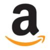 Amazonほしい物リスト作成&公開!全力で好きなものアピール!