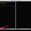 【vim】macにvimプラグインマネージャvundleをサクっと入れるメモ