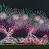 必見!!一度は訪れたい日本のおすすめ花火大会