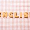 【英単語の覚え方】ボキャ貧は致命的。単語力、語彙力を強化して英語力を向上させよう