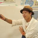 ニート・ひきこもり支援のONE STEP-ブログ