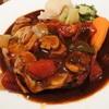 草津温泉で隠れ家的な人気洋食屋「どんぐり」の紹介