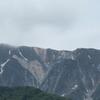 えぃじーちゃんのぶらり旅ブログ~中四国編20190518鳥取県大山周辺と岡山県蒜山にも行っちゃった