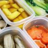 常備菜の保存期間はどれくらい?【長持ちさせるコツ、作り置き、作り方、日持ち、容器、夏場、食材】