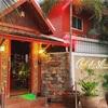 pattayaで人気のレストラン