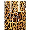 【NMB48】減らないメンバーの卒業発表