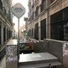 4日目:アルジェ街歩き (2)