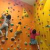 【体験記】アウトドアリゾートサーカス(お台場)でボルダリング。今は壁登りにお金を払う時代。