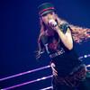 伝説再び!安室奈美恵、引退日の9/16にラストライブ、全国の映画館で上映イベント開催決定!