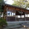 今年の初詣は近所の神社めぐり