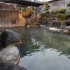 橋下征道がお勧めさせていただく人気宿泊施設 in 美肌の湯と寛ぎの宿 光雲荘