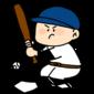 「野球」が日本語に与えた言葉の豊富なことって、間違いなくスポーツ界イチだよにゃ
