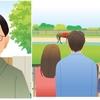 わたしのADPKD体験談、新潟県在住のS=闘病マニア