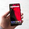 2018iPhone,話題の中心は「画面」