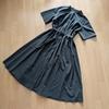 コロナ禍の服の買い物は返品可能なネット通販で