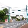 色づく世界の明日から聖地巡礼 2日目 ⑦長崎南高校周辺