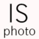 isphoto's blog