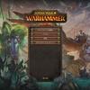 Totalwar WARHAMMERがSteamのサマーセールで-66%なので買った!
