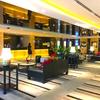 コスパ最高!ビレッジホテル カトン泊でローカル文化も満喫 サムイ・シンガポール旅行記10