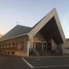 カミーノ23日目(Astorga→Foncebadon  26.3km)