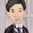 星野ヒカルの仮想通貨関連小説