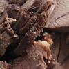 RaspberryPiと炊飯器で低温調理器を自作してみた⑪ 鹿肉を低温調理してみた(失敗)