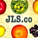 JLS.co
