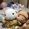 夏休み家族旅行!福島県の旅!会津柳津温泉 花ホテル 滝のやへ