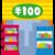 【お買い物】センスのない私が100円ショップで買ってきたセンスの欠片も無いモノ5選