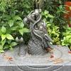古代日本シリウスツアー 5 伏見神宝神社
