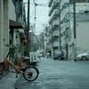 【FUJIFILM】クラシッククロームでフィルムっぽく撮れる?3