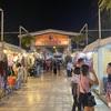 【タイ】掘り出し物を見つけろ!バンコクで訪れた穴場マーケットのご紹介