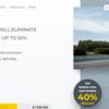 Skyfchain 仮想通貨 ICO 重貨物ドローンが世界を変える!40%ディスカウント中!