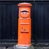 郵便はがきだけじゃない!定形外郵便とゆうメールにも新料金設定が!