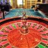 手軽にどこでもギャンブルができる国は日本以外にもある