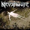 Nevermore「Dreaming Neon Black」