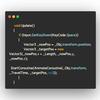コードをカッコよく画像化するツール