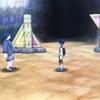 【プレイ日記】ポニの大峡谷の試練!日輪の祭壇間近!