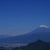 「伊豆の国パノラマパーク 富士見テラス」で駿河湾と富士山が見える絶景を楽しもう!