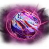 FFRK 【超越】奇球との幻戦 オズマ攻略