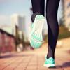 運動不足なのにマラソン大会に出ることになった初心者の練習記録【1週間目】