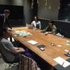 UX名古屋Salon5月(#12)「ジャーニーマップを作ってみよう」