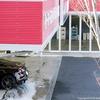【Alfa Romeo】 4C Keeper Laboでクリスタルキーパー施工