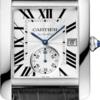 腕時計のすすめ【カルティエ】タンクMC ウオッチ Ref.W5330003
