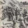 72年前のきょう 1945年4月2日 「南北に分断された沖縄島」