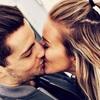 キスをすれば健康になる? キスの効果7つ