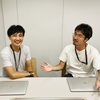【鈴木対談】進化する組織
